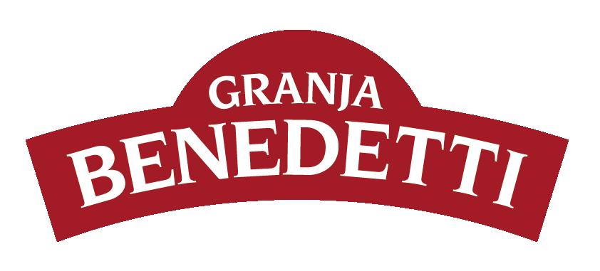 Granja Benedetti
